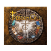 Freedom Call Ages Of Light 1998-2013 (CD)