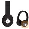 Freestyle Fejhallgató Rádiós Bluetooth és mikrofon FH915 sorozat - fekete