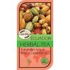 Frei Café Herba tea, 100g, CAFE FREI Ecuadori herbál (KHK495)