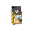 Frei Café Kávé, pörkölt, szemes, 125 g,