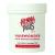 Frenchtop Natural Care Products BV. Hollandia Frenchtop Natural Hairwonder hajregeneráló pakolás 200ml
