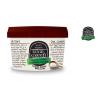 Frenchtop Natural Care Products BV. Royal Green Bio kókuszolaj 250ml