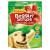 Friskies Beggin' Strips kiegészítő állateledel felnőtt kutyák számára bacon ízesítéssel 120 g