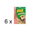 Friskies Funtastix jutalomfalat, 6 x 175 g