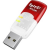 Fritz WLAN USB STICK AC 430