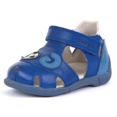 Froddo Fiú szandál G2150124, 19, kék