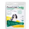 Frontline Combo Spot-On kutyának pipetta M 3x1,34ml
