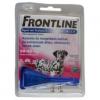 Frontline Frontline Spot on L kutya (20-40 kg)
