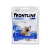 Frontline Spot On kutyáknak - m (10-20 kg)