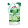 Frosch Folyékony szappan utántöltő Frosch aloe vera környezetbarát 500ml
