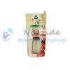 Frosh Frosh oase légfrissítő gránátalma 90 ml