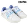 Frozen Gyemek Sportcipő Frozen Fehér