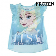 Frozen Gyermek Rövid ujjú póló Frozen 8781 (3 év méret)