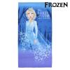 Frozen Strandtörölköző Frozen 75685 Mikroszál