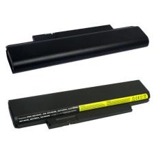 FRU45N1057 Akkumulátor 4400 mAh lenovo notebook akkumulátor