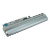 FRU 92P1216 Akkumulátor 4400 mAh