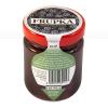 Frupka sült tea, 55 ml - Feketeszeder