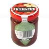 Frupka sült tea, 55 ml - Vaníliás eper