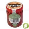 Frupka Sült Tea Gyömbér 55 ml