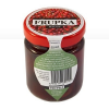 Frupka sült tea meggy 55 ml
