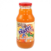 Fruppy Fruppy multivitamin ital zöld 330 ml