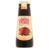 Fruxi Fresh Cékla és Alma 100% természetes céklalé és almalé 250 ml