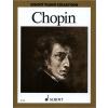 Fryderyk Chopin Klavieralbum 2