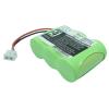 FS2-9736 akkumulátor 600 mAh