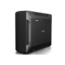 FSP EP Nano 600 szünetmentes áramforrás