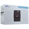 FSP FP400 400VA 240W szünetmentes tápegység