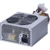 FSP FSP500-60GHN 85+    500W ATX (9PA5003303)