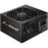 FSP HEXA650 85+ 650W Bronze (PPA6503701)