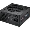FSP HYDRO   500 80+B 500W (PPA5006401)