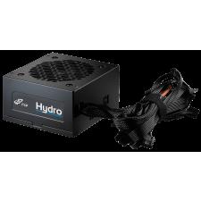 FSP Hydro 700W tápegység