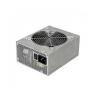 FSP IPC 1000W ATX 80+ Gold  OEM (FSP1000-50AAG)