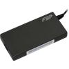 FSP NB 90 Slim 90W univerzális notebook hálózati töltő adapter