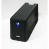 FSP UPS FSP 650VA EP650