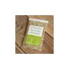 Fûszerész Fűszerész Rozmaringos sültburgonya fűszerkeverék, 30 g