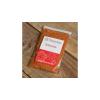 Fûszerész Fűszerész Sültcsirke fűszerkeverék, 20 g