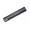 FTHP9000 Akkumulátor 4400 mAh