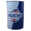 Fuchs TITAN CARGO 15W-40 (205 L)