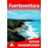 Fuerteventura - RO 4303