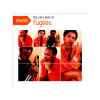 Fugees Playlist - The Very Best Of (CD)