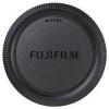 Fuji film BCP-001 vázsapka