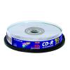 Fuji Film CD-R 700MB 52x hengeres, 10db