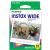 Fuji film INSTAX Film Reg Glossy Wide (10lap)