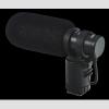 Fuji film MIC-ST1 mikrofon
