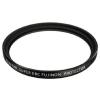 Fuji film PRF-58 Protector Filter 58mm (XF14mm, XF18-55mm)