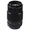 Fuji film XF 80mm f/2.8 R LM OIS WR Macro