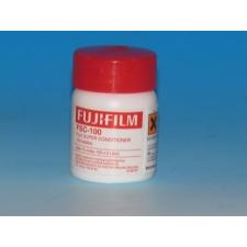 Fuji FSC 100 előhívó eszköz és kellék